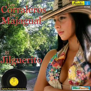 El Jilguerito album