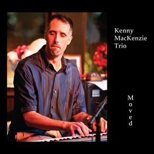 Everybody Loves the Flute by Kenny MacKenzie Trio