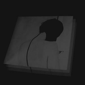 The Hunter (Remixes)