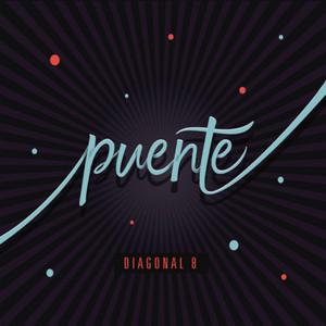 Puente album