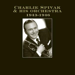 1943-1946 album