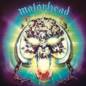 Overkill by Motörhead