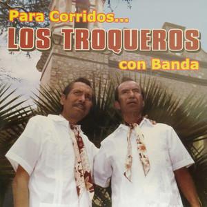 Para Corridos Con Banda album