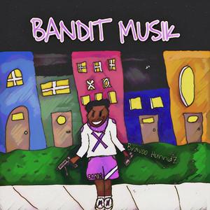 Bandit Musik