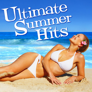 Ultimate Summer Hits album