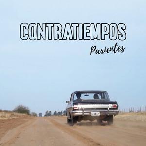 Contratiempos - Parientes