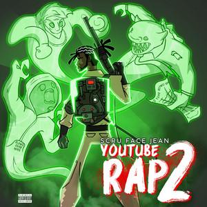Youtube Rap 2