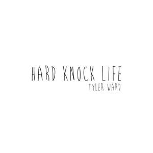 It's the Hard-Knock Life
