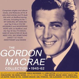 Collection 1945-62 album