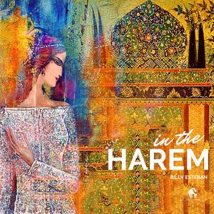 In the Harem by Billy Esteban