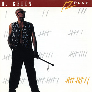 R Kelly – your bodys callin (Acapella)