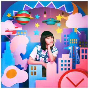 16さいのうた-Studio Live Ver.- by Ami Sakaguchi