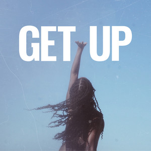 Get Up (feat. Brock Monroe)