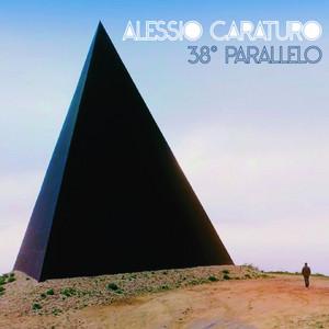 38° parallelo album