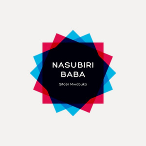Nasubiri Baba