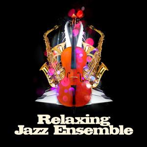 Relaxing Jazz Ensemble album