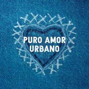 Puro Amor Urbano