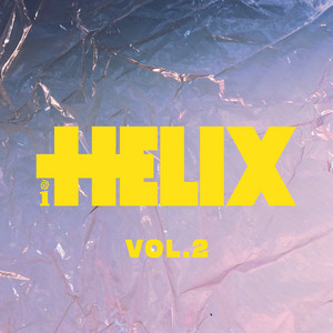 Helix (Volume 2)
