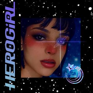 HEROGIRL