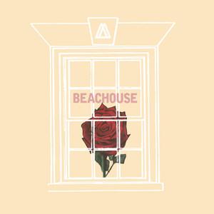 Beach House cover art