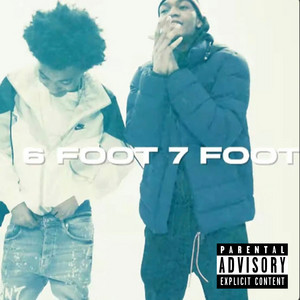 6 Foot 7 Foot
