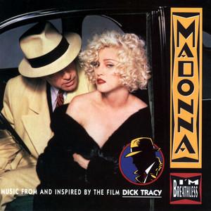 Vogue - Edit by Madonna