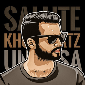 Salute (feat. Un Kasa, Cardiac)