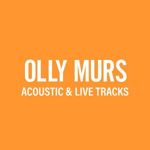 Acoustic & Live Tracks album