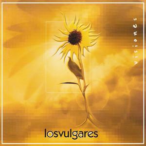Visiones album