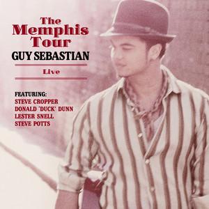 The Memphis Tour (Live)