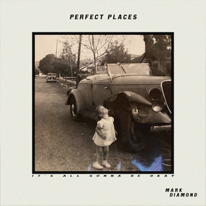 Perfect Places