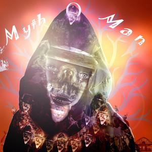 Mythoman album