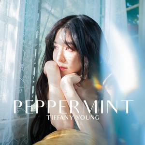 Tiffany Young – Peppermint (Studio Acapella)