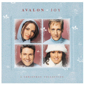 The Christmas Song by Avalon