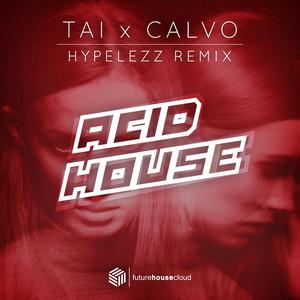 Acid House (HYPELEZZ Remix)