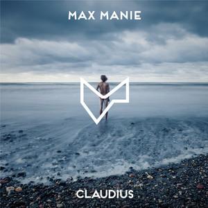 Claudius (Radio Mix)
