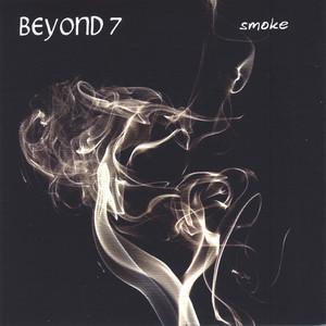 Foto de Beyond 7