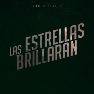 Las Estrellas Brillaran album