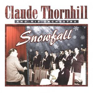 Claude Thornhill & His Orchestra, 1947 album