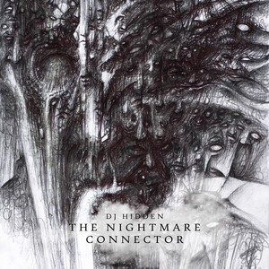 The Nightmare Connector LP