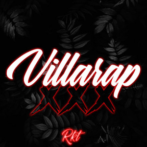 Villarap Xxx Rkt