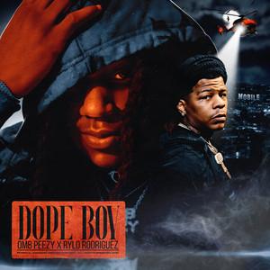 Dope Boy (feat. Rylo Rodriguez)