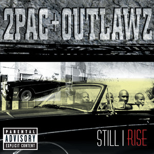 2Pac – Letter To The President (Acapella)