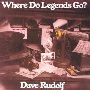 Where Do Legends Go?