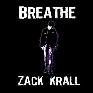 Breathe album