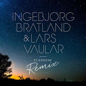 Stjernene (Remix)