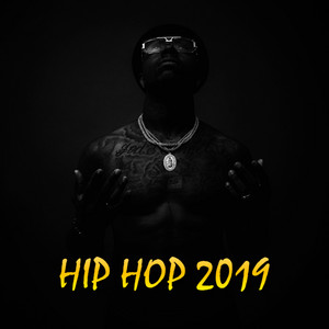 Hip Hop 2019