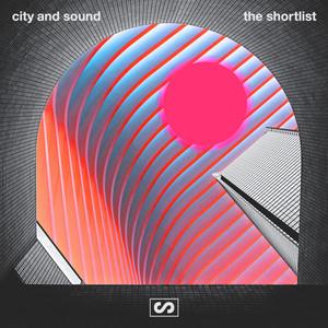 City and Sound