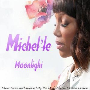 Moonlight (Radio Edit)