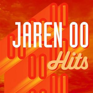 Jaren 00 Hits